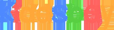 Kiddsbay Logo
